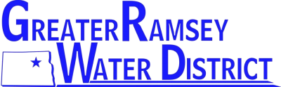 Greater Ramsey Water District